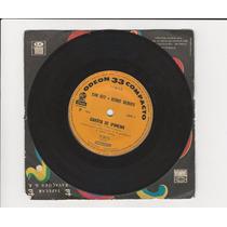 Stan Getz E Astrud Gilberto 1964 Garota De Ipanema Ep 13