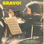 Lp Bravo Especial - 1985 - Som Livre