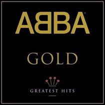 Abba Gold Greatest Hits Cd Lacrado Universal