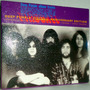 Cd Deep Purple - Fireball 25th Anniversary Edition