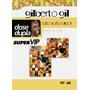 Kit Dvd + Cd Gilberto Gil - São João Vivo! Lacrado Raridade