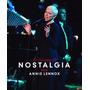 Annie Lennox-an Evening Of (bd) Blu-ray