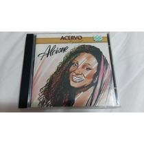 Alcione - Acervo Especial