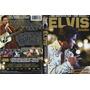 Elvis Presley Raro Dvd, *elvis Não Morreu*