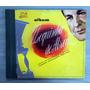 Box Lp Album Zequinha De Abreu (tico-tico No Fubá) - 78 Rpm