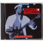 Cd Stanley Clarke - The Collection - Made In France