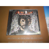 Cd James Blunt - All The Lost Souls