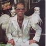 Lp Vinil Elton John Os Grandes Sucessos 1977 Som Livre