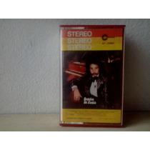 Fita Cassete - Benito Di Paula 1976- Frete Gratis
