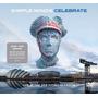 Simple Minds - Celebrate -2cd