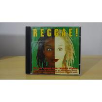 Reggae # Ótima Coletânea Nacional # Raridade