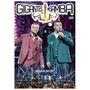 Dvd Gigantes Do Samba Ao Vivo Em Sp