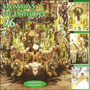 Cd Sambas De Enredo 96 Grupo Especial Rj