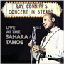Ray Conniff - Cd Concert In Stereo - Live 1969 (2-em-1)