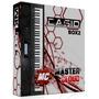 Ritmos Casio Wk-6500 6600 Ctk-7500 7600 º332 Ritmos
