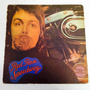 Paul Mccartney Red Rose Speedway - Vinil Pop Beatle Disco Lp