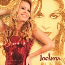Cd Novo Joelma (lançamento)