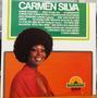 Carmen Silva - Disco De Ouro - 1977 (lp Zerado)