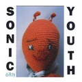 Sonic Youth Dirty 1992 Importado
