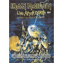 Iron Maiden Live After Death+ Visions The Beast+the History