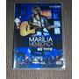 Dvd Marilia Mendonça Ao Vivo Original + Frete Grátis