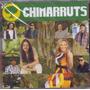 Cd Chimarruts - Só Pra Brilhar (original E Lacrado)