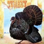 Cd - Wild Turkey - Turkey - Hard Rock