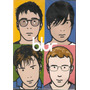 Dvd Blur - The Best Of - Novo***