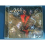 Cd + Dvd Michael Michael Thriller 25th Aniversary