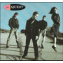 Cd Pc Quest After The Summer´s Gone Pop Rock Made In Usa