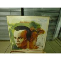 Harry Belafonte - Canções De Amor Lp,vinil.