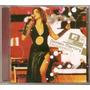 Cd Daniela Mercury - Mtv Ao Vivo Eletrodoméstico (novo!)