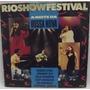 Lp Mpb: Rio Show Festival - Noite Bossa Nova - Frete Grátis