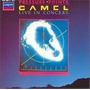 Camel :-pressure Points - Importado - Novo - Cd