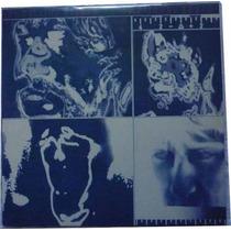 Vinil Lp Rolling Stones Emotional Rescue 1980 She