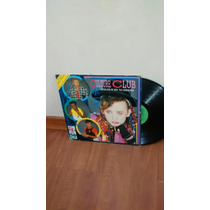 Lp Vinil Culture Club Colour By Numbers