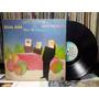 Lp Elvis Presley 1979- Elton John Paul Mccartney Pop Ab