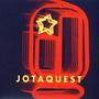Jota Quest - Quinze (cd Duplo Original E Lacrado)