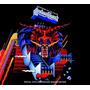 Cd Judas Priest Defenders Of The Faith (1984) - Novo Lacrado