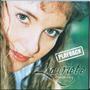 Playback Lauriete - Palavras * Original