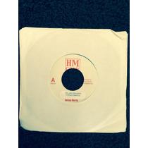 7 Ep Horace Martin Jah Jah Children Deep Roots Reggae Dub
