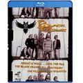 Blu-ray Black Crowes - Freak
