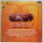 Lp A Era De Ouro Do Tango Vol 2 - Gran Orchestra Porteña