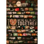 Dvd We´re All In This Together - Hilsong United