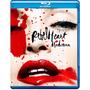 Blu-ray Madonna Rebel Heart Promo Tour