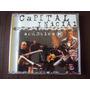 Capital Inicial - Acustico Mtv - Abril Music