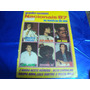 Grandes Sucessos Nacionais 87 Ed Imprima Kid Abelha Tim Maia