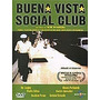 Buena Vista Social Club De Win Winders Dvd Original