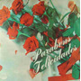 Parabéns, Felicidades Compacto Vinil Coral Felicidade 1972