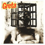 Greta - No Biting Importado ( Otimo Hard Rock )